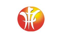 泸州电视台新农村频道logo