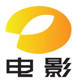 湖南电视台潇湘电影logo