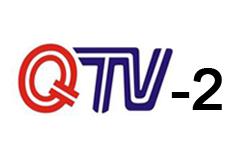 青岛电视台二套生活频道logo