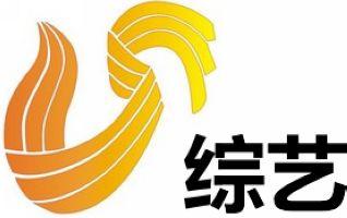 山东电视台六套综艺频道logo