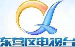 东营电视台一套新闻综合频道logo