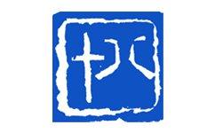 南京电视台十八频道logo