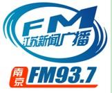 新��{�lFM93.7,AM702�l率