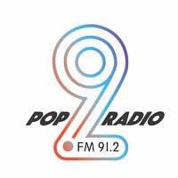 绵阳人民广播电台音乐广播FM91.2频率