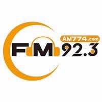 外�Z�V播FM97.8/AM774�l率