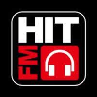 HIT FM88.5FM88.5频率