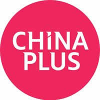 英�Z�h球China Plus Radio�l率