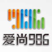 邢台人民广播电台娱乐广播fm96.8频率