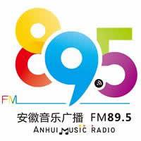 音乐广播FM89.5频率