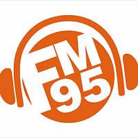 经济频率FM95.0频率